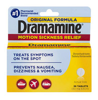 Dramamine_Motion_Sickness_Relief_Original_Formula_36_Tablets_Prevents_Nausea_Dizziness_and_Vomiting_1
