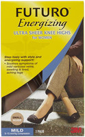 Futuro_Energizing_Ultra_Sheer_Knee_Highs_for_Women_Mild_Nude_Small_1