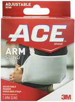 3M_Ace_Adjustable_Arm_Sling_One_Size_1