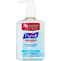 Purell_Advanced_Hand_Sanitizer_Refreshing_Gel_8_oz_1