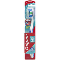 Colgate_360_Toothbrush_with_Tongue_and_Cheek_Cleaner_Medium_1_Pack_1