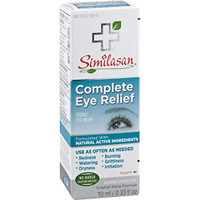 Similasan_Complete_Eye_Relief_Eye_Drops_0.33_Ounce_Bottle_for_Temporary_Relief_from_Red_Eyes_Dry_Eyes_Burning_Eyes_Watery_Eyes_1