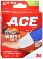 Ace_Wrap_Around_Wrist_Support_207306_One_Size_Adjustable_1