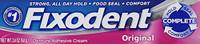 Fixodent_Cream_Size_2.4z_Fixodent_Denture_Adhesive_Cream_Original_2.4_Ounce_1