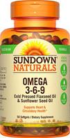 Sundown_Naturals_Complete_Omega_1400_mg_90_Softgels_1