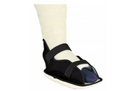 ProCare_Small_Black_Unisex_Cast_Shoe_#79_811131