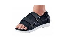 ProCare_Small_Black_Unisex_Cast_Shoe_#79_811431