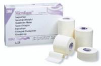 3M_Microfoam_Medical_Tape_2_Inch_5_1_2_Yard_Box_of_61