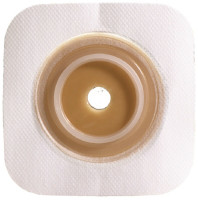 Colostomy_Barrier_StandardWear_tan_Tape_1_3_4_Inch_Flange_Sur_Fit_Natura_Hy1
