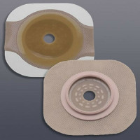 Colostomy_Barrier_New_Image_Trim_to_Fit_Standard_Wear_Tape_2_1_4_Inc1