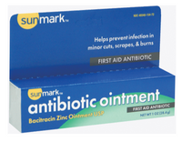 sunmark_First_Aid_Antibiotic_1_oz_Ointment_Tube1