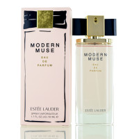 MODERN MUSE/ESTEE LAUDER EDP SPRAY 1.7 OZ (W)