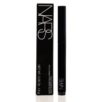 NARS/VELVET SHADOW STICK (AIGLE NOIR) 0.05 OZ (1.6 ML) BLACK W/GOLDEN SHIMMER