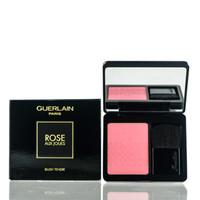 GUERLAIN/ROSE AUX JOUES BLUSH PINK ME UP 0.22 OZ (6 ML)