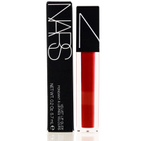 NARS/ VELVET LIP GLIDE LE PALACE 0.20 OZ (6 ML)