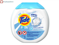 Tide_Pods_free_gentle_Laundry_Detergent_Liquid_Concentrate_72_Count1