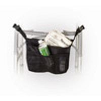 Drive Carry Pouch for Walker