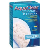 RA  Bio-Max Insert for AquaClear 110/500