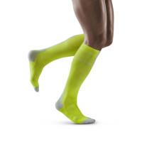 Mediven Medi CEP Men's Tall Compression Socks 3.0 20-30 mmHg