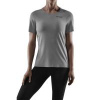 Mediven Medi CEP Women's Short Sleeve Run Shirt