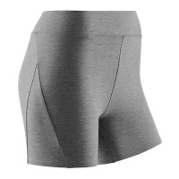 Mediven Medi CEP Women's Training  Active Shorts