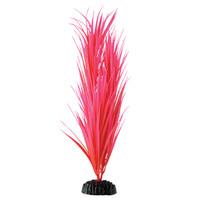 "RA  Rose Nile Grass - 14.25"""
