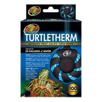 RA  Turtletherm - 100 W