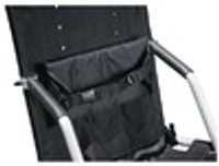 Drive Lateral Support & Scoli Strap for Trotter Mobility Chair