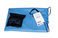 Drive Pressure Sensitive Chair Alarm with #13610 Standard Alarm