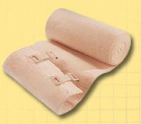 """ACE 4"""" Elastic Bandage"""