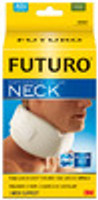 Futuro Soft Cervical Neck Collar Brace Support