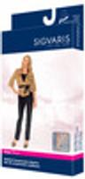 Sigvaris 780 EverSheer 30-40 mmHg Women's Closed Toe Knee Highs - 783C