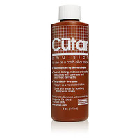 CUTAR EMULSION COAL TAR SOLUTION 6OZ