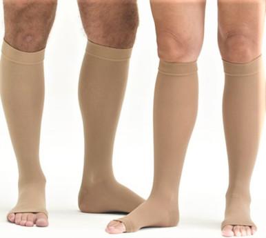 Simple Casual Style Feet Fried Eggs Rain Mountain Peak Stripe Cotton Ankle Sock