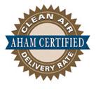 1-aham-certified.jpg