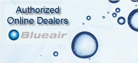 1-authorized-dealer.jpg