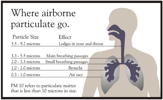 airborne-particles-into-lungs.jpg
