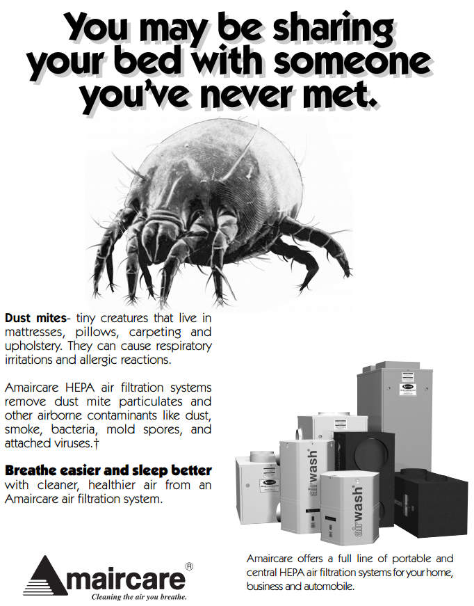 amaircare-air-purifiers-ad.png