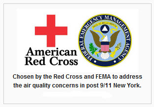 american-red-cross.jpg