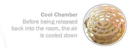 cool-chamber2.jpg