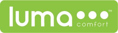 luma-logo-green-2-.jpg