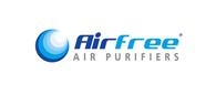 Airfree Air Purifiers