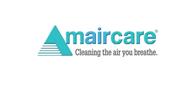 Amaircare Air Purifiers
