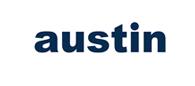 Austin Air Air Purifiers