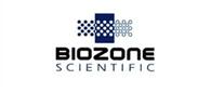Biozone Air Purifiers