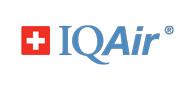 IQAir  Air Purifiers