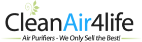 CleanAir4Life.com