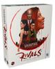Vampire Rivals - Kickstarter Edition