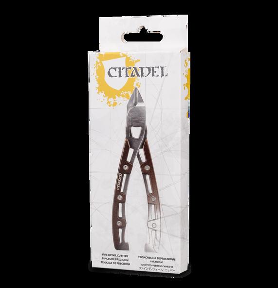 Citadel Fine Detail Cutters (On Demand)