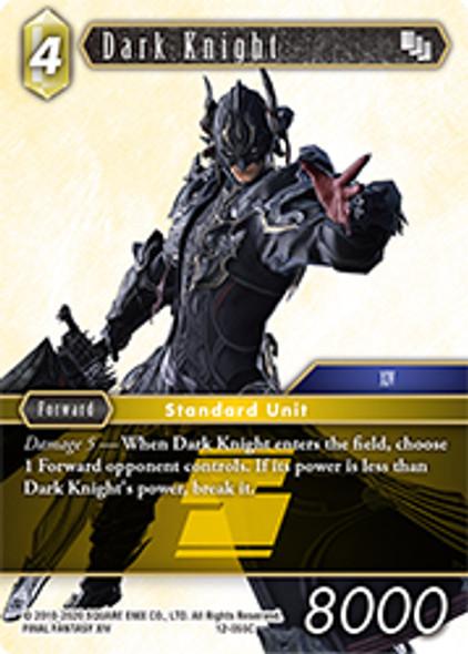12-055C Dark Knight